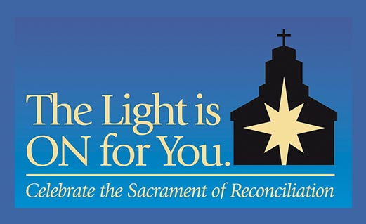 Calendar of Events for the Diocese of Winona