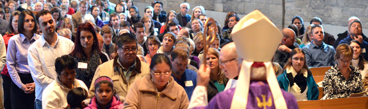 Diocese of winona jobs