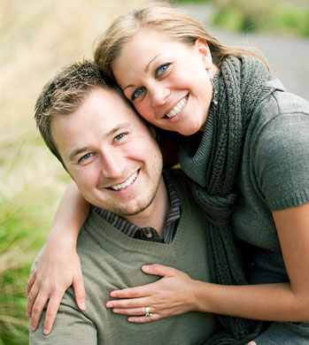 preparation before marriage for men