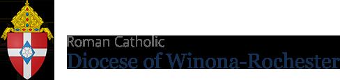 https://dow.org/vrsc/1527786567/img/dow-logo.png
